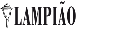 Jornal Lampião